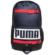 Batoh Deck Puma