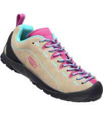 JASPER WOMEN Dámska turistická obuv KEEN