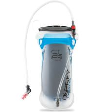 Vak na vodu HYDRAULICS 2L RESERVOIR BLUE OSPREY