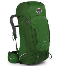 Kestrel 48 Outdoorový batoh OSPREY