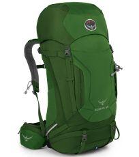 Kestrel 58 Outdoorový batoh OSPREY