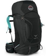 Kyte 46 Outdoorový batoh OSPREY