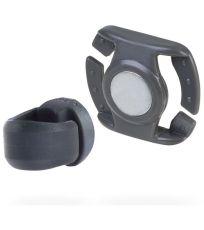 Magnet Hydraulics Hose Magnet Kit OSPREY
