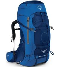 Turistický batoh AETHER AG 85 OSPREY
