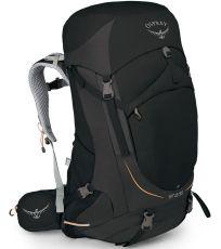 Outdoorový batoh SIRRUS 50 II OSPREY