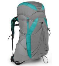 Eja 38 Outdoorový batoh OSPREY