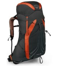 Exos 38 II Outdoorový batoh OSPREY