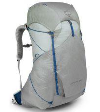 Levity 60 Outdoorový batoh OSPREY