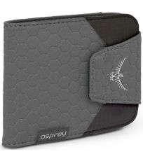 QuickLock RFID Wallet Peněženka OSPREY