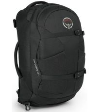 Cestovní taška 2v1 Farpoint 40 OSPREY