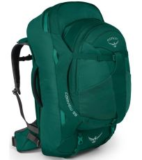 Cestovní taška 2v1 Fairview 55 OSPREY