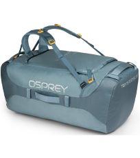 Transporter 130 II Cestovná taška 2v1 OSPREY