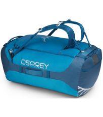 Transporter 130 II Cestovní taška 2v1 OSPREY