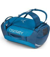 Cestovní taška 2v1 Transporter 40 II OSPREY