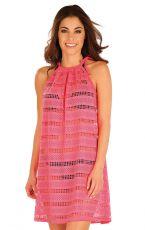 Šaty dámské 63588 LITEX