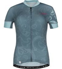 Dámský cyklistický dres ORETI-W KILPI