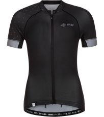 Dámský cyklistický dres WILD-W KILPI