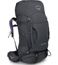 Outdoorový batoh KYTE 66 II OSPREY