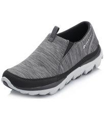 Pánská obuv MORRISON ALPINE PRO