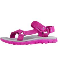 Uni sandály DRESSON ALPINE PRO