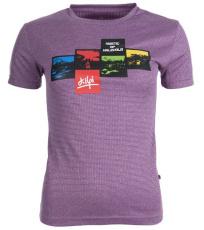Dámske tričko SANDORA KILPI
