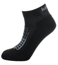Dámske ponožky MIDDLAN-L KILPI
