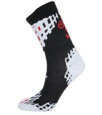 Dámske ponožky BEATRICE-L KILPI