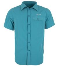 Pánská košile MISHA KILPI