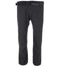 Pánské kalhoty ROCCO KILPI