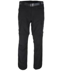 Pánské kalhoty FRANCOIS KILPI
