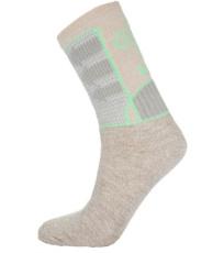 Pánské ponožky MOHANA-M KILPI