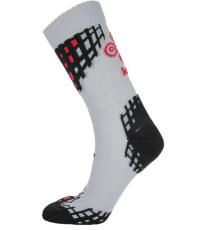 Pánske ponožky BEATRICE-M KILPI
