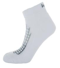 Pánské ponožky MIDDLAN-M KILPI