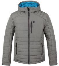 Pánská zimní bunda TOTORO LOAP