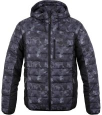 Pánské zimní bunda IMORTAL LOAP