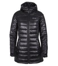 Dámsky zimný kabát SYDNEY-W KILPI