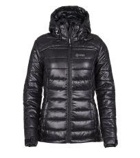 Dámská zimní bunda GIRONA-W KILPI