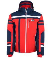 Pánská lyžařská bunda TITAN-M KILPI