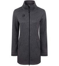 Dámský sportovní kabát GALIP LOAP