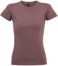 Dámské triko s krátkým rukávem IMPERIAL WOMEN SOĽS