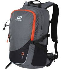 Outdoroový batoh SKIPPER 24 HANNAH