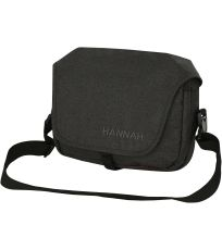 Sportovní taška MB 10 HANNAH