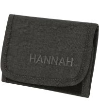 Peňaženka NIPPER URB HANNAH