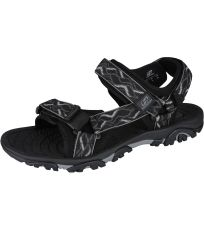 Unisex sandály BELT HANNAH