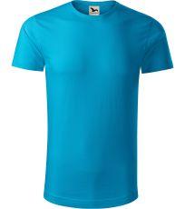 Pánske tričko Origin Malfini