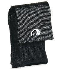 Pouzdro na pásek Tool Pocket L Tatonka
