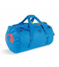 Športová taška BARREL Tatonka