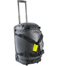 Cestovní taška Barrel Roller M Tatonka