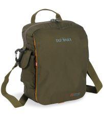 Taška přes rameno Check In XL RFID B Tatonka