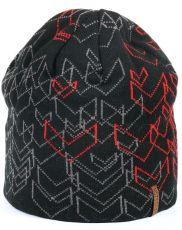 Zimní čepice FC1901 Finmark